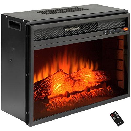 AKDY AK-EF05-23R Electric Firebox
